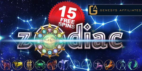 Free Online Zodiac Slots