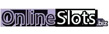 online slots logo