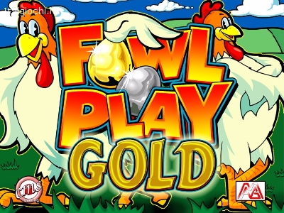 Casino online fowl play gold 12345 games 2 player