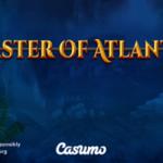 Master of Atlantis