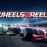 Wheels N' Reels