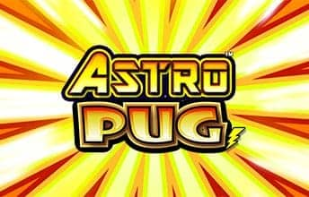 Spiele Astro Pug - Video Slots Online