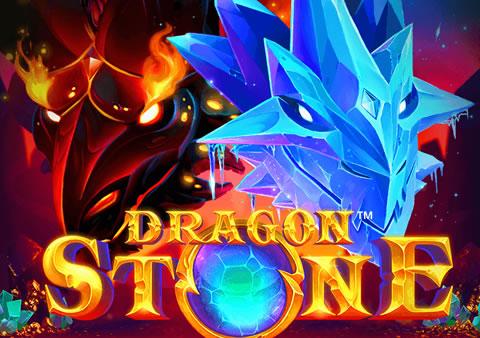 Spiele Dragon Stone - Video Slots Online