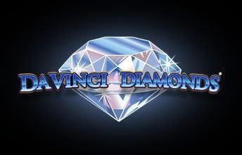 Davincis Diamonds