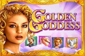Golden Goddess Slot Tips