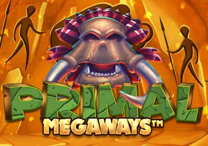 Spiele Primal MegaWays - Video Slots Online